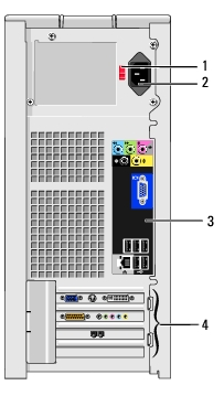 Dell Motherboard Schematic Diagram besides Dell Dimension 4600 Wiring Diagram together with 527437 additionally 579496 likewise Dell Xps 400 Diagram. on dell dimension 8300 diagram