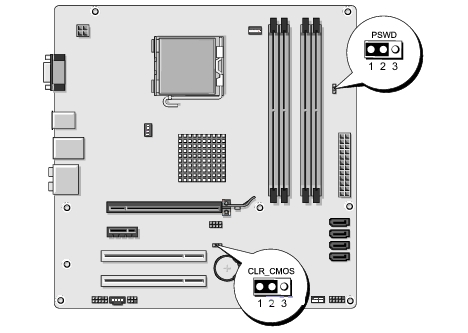 [XOTG_4463]  Appendix: Dell Inspiron 530s Series Owner's Manual | Dell Inspiron 530 Wiring Diagram |  | support.feelpcs.com