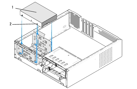 Dell Inspiron Laptop Motherboard Wiring Diagram