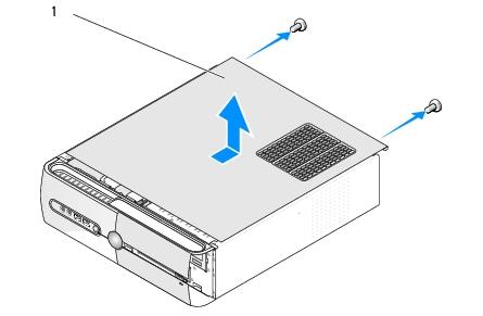 Inspiron 530 Sound Driver Windows 7