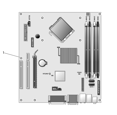 diagram of optiplex 760 wiring diagram rh 16 verbraucherinfowelt de