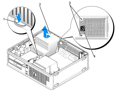 dell optiplex 760 service manual rh support feelpcs com dell optiplex 760 owner's manual dell optiplex 780 usff service manual