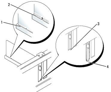 dell optiplex 760 service manual Audio Port 1