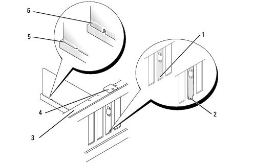 Dell Wire Diagram New Viddyup Com